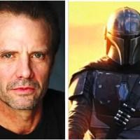 Michael Biehn cast in upcoming season of 'The Mandalorian'