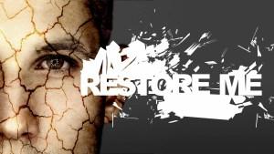 Restore-Me
