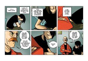 THEM page 31