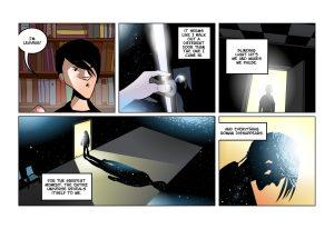 THEM Page 38