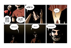 THEM Page 41