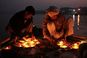 Magick Offerings
