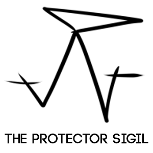 the-protector-sigil