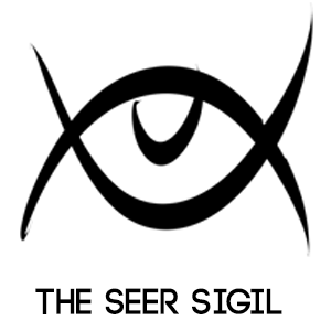 the-seer-sigil