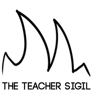 the-teacher-sigil