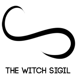 the-witch-sigil