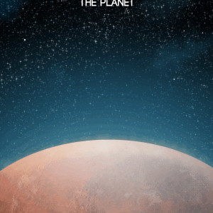 The Planet - Forty Servants