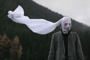 Ghosts - Kavan Cardoza