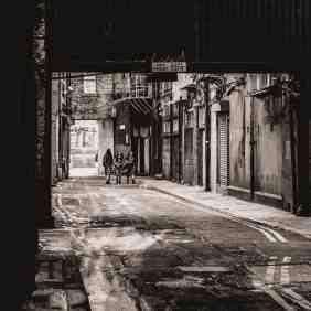 Dublin_-31