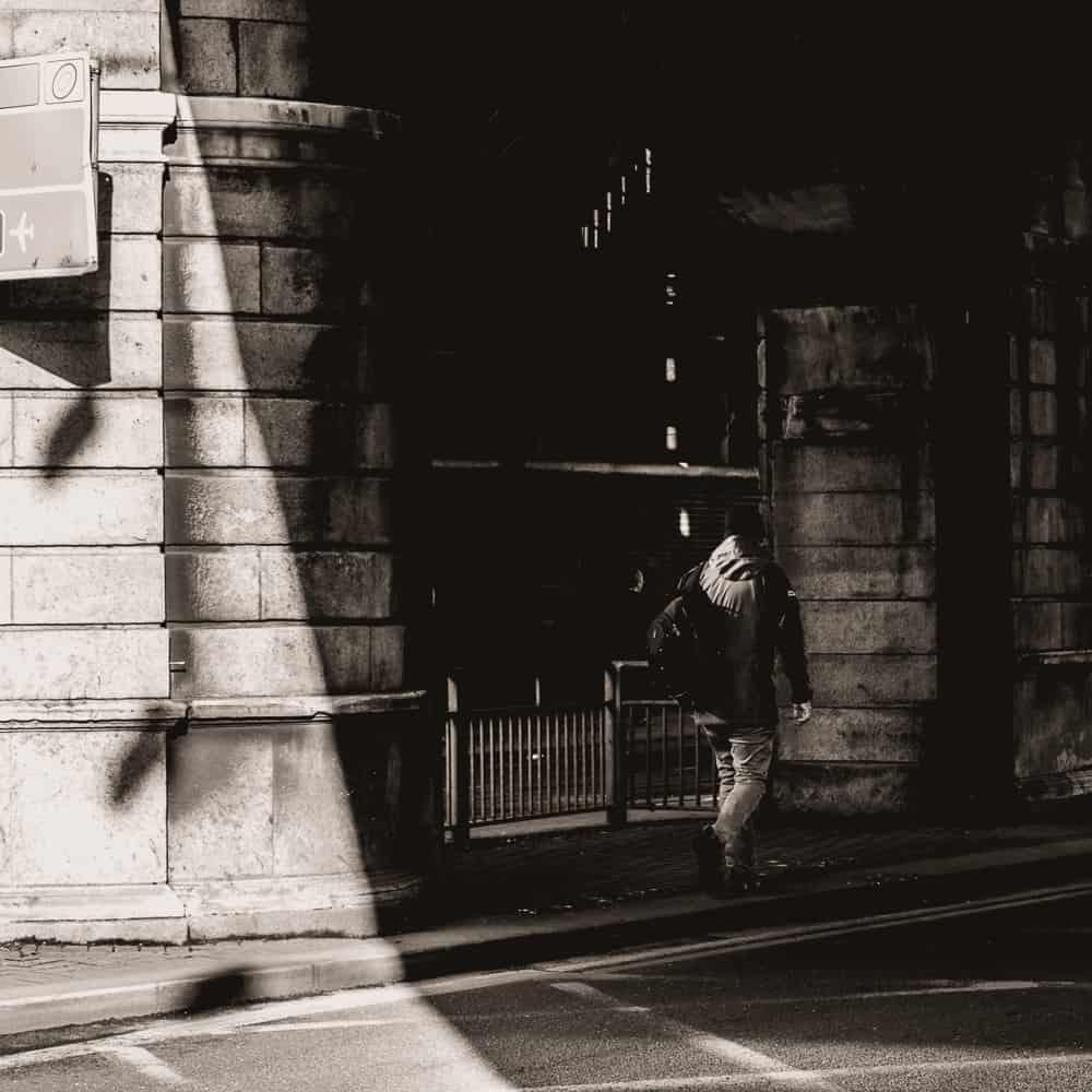 Dublin_-32