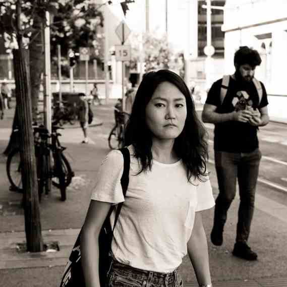 Tommie_Kelly_Street_Photography-7129