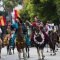 parade-2012-2-2