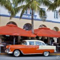 Miami, Florida @PennySadler 2013