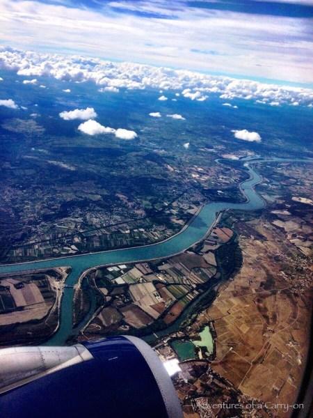 Photo Essay Provence to Lyon Viking River Cruise