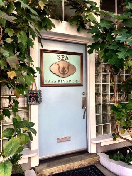 5 ways to enjoy downtown Napa without wine