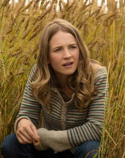 Brand new featurettes from Disney's TOMORROWLAND