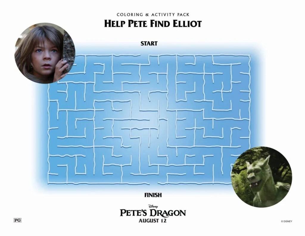 PetesDragon579f8f6adf852