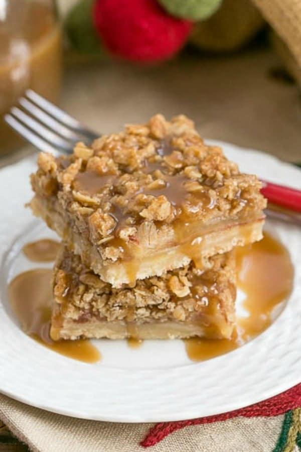 apple-streusel-bars-7-2