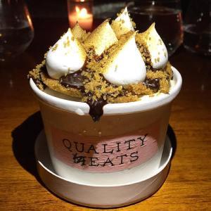 Thursday December 24, 2015 Quality Eats