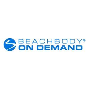 BB on Demand