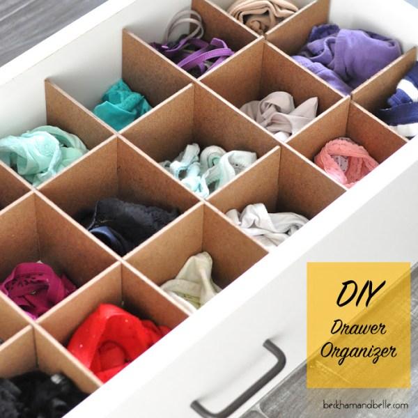 custom-drawer-organizer-1