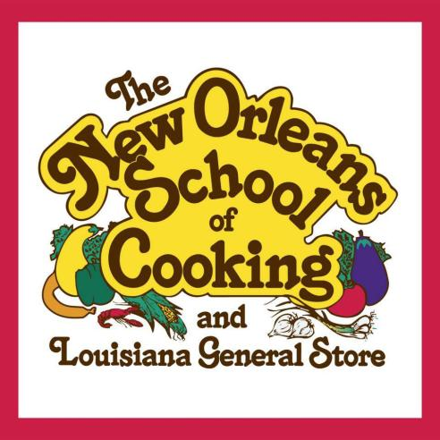 New orleans school of cooking offers tons of demonstrations unique to New Orleans, including your chance to cook with a chef.