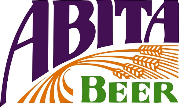 abita brewery is a popular brewery located in Louisiana. You can take a tour of the brewery and then head on over to their restaurant for a quick bite.