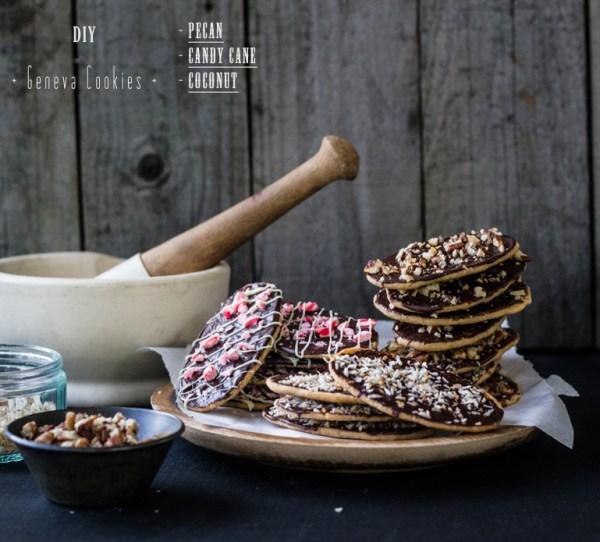 DIY-Geneva-Cookies-Pecan-Candy-Cane-Coconut