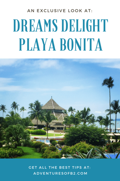 Here is an extensive review and guide for Dreams Delight Playa Bonita Panama. Learn all the ins and outs of this all-inclusive resort and what you can expect with your stay here in Panama City, Panama.