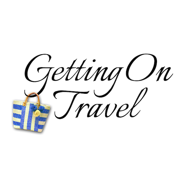 A New Online Travel Magazine for the Over 50 Traveler ~ A Must Read!