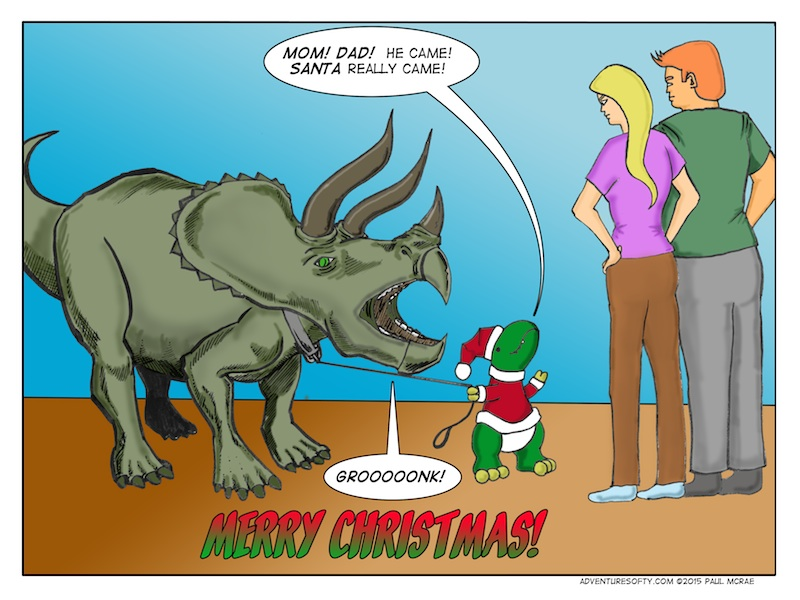 adventures-of-ty-2015-12-12-color