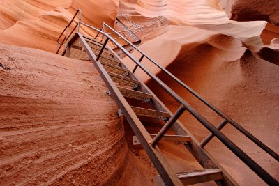 Lower_antelope_stairs_md