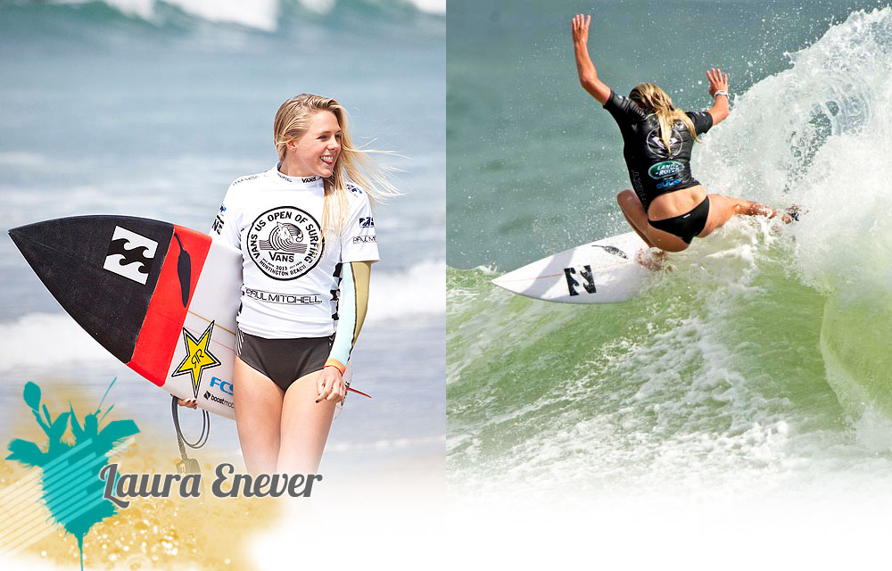 The 10 hottest surfer girls in the world   Adventure Sports Network