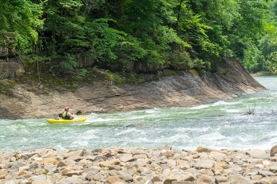 Best Whitewater Trips in the Ozarks   Adventure Sports Network