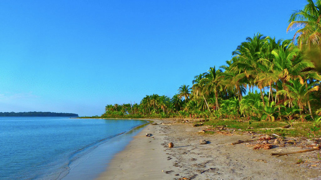 Tips for Traveling to Bocas del Toro, Panama