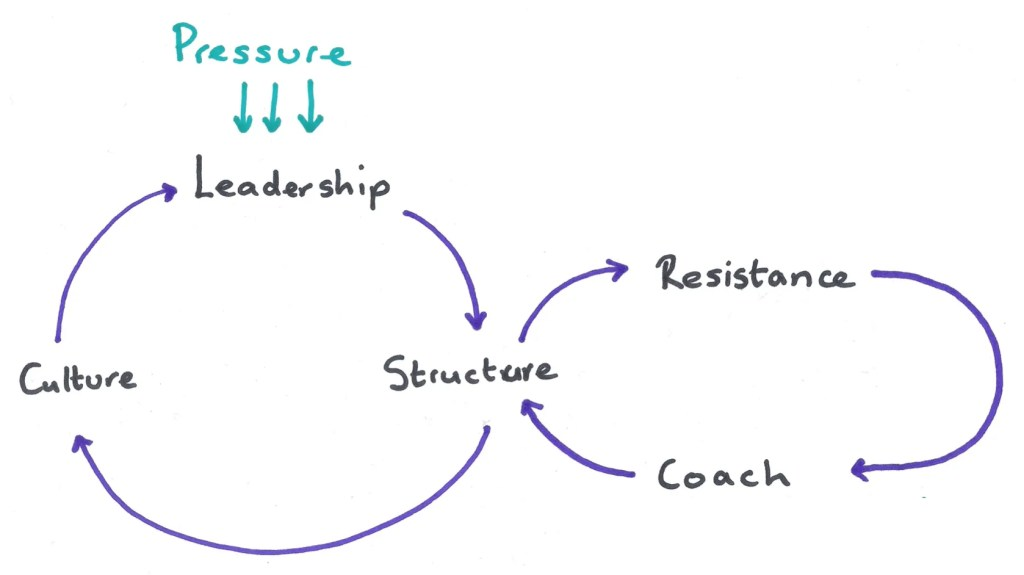 leadership-structure-resistance