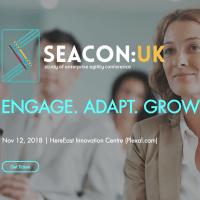 seacon-2018