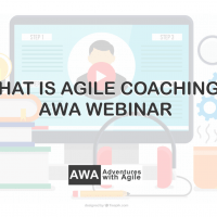 agile-coaching-webinar