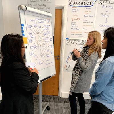 icp-acc-classroom-training
