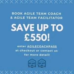 agile-coach-training-pass-feb-2020