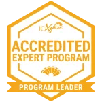 Accredited-Expert-Program-Leader-1