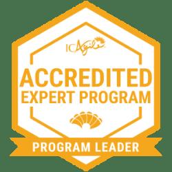 Accredited-Expert-Program-Leader-1