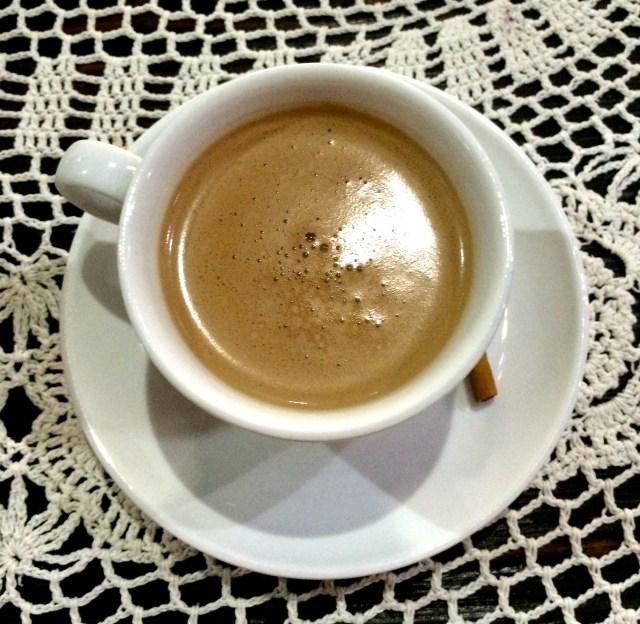 Chernivtsi_HotChocolate