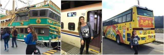 Japan_transportation_adventureswithluda