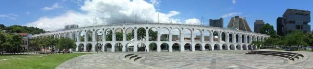 Aqueduto_Carioca_RiodeJaneiro