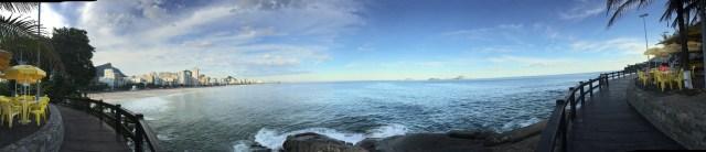 Mirante_Leblon_RiodeJaneiro_adventureswithluda_beach