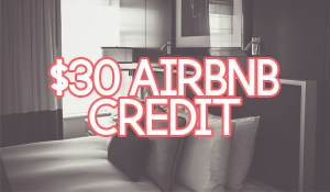 Airbnb_Credit