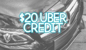Uber_credit
