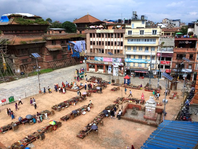nepal_travel_kathmandu__durbar_square_adventureswithluda