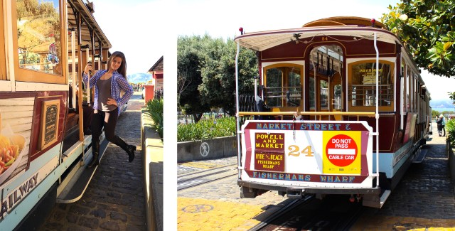 cable-car_sf-travel-citypass